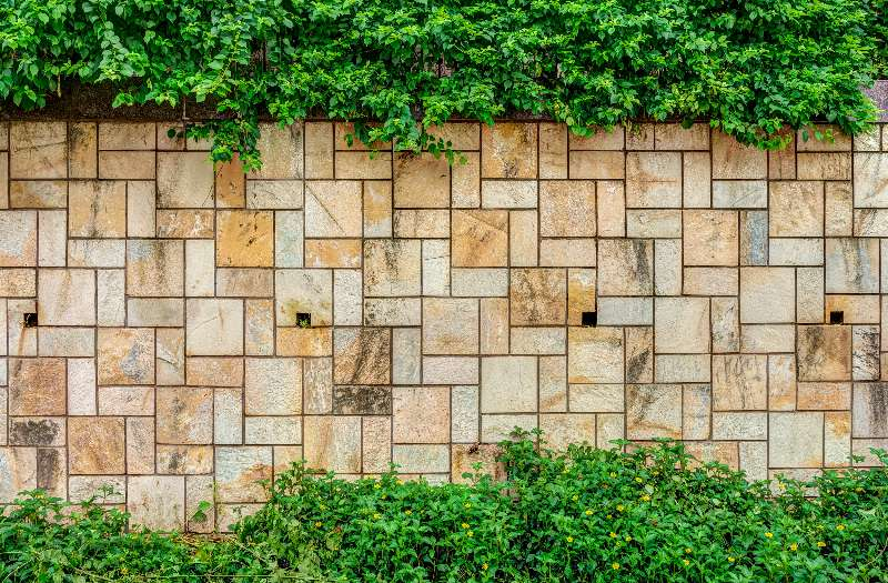 Exterior Applications Tile Source Pty Ltd